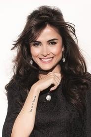 Maria Casadevall is