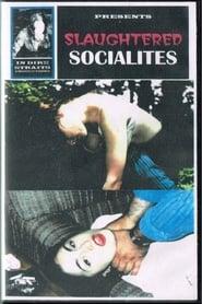 Slaughtered Socialites 1996