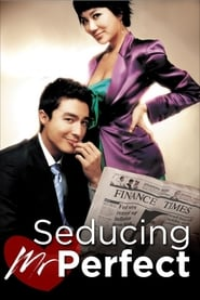 Seducing Mr. Perfect (2006) Tagalog Dubbed