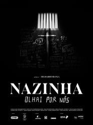 Nazinha, Pray for Us