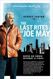 The Last Rites of Joe May (2011)
