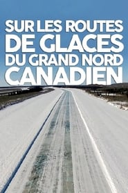 Highway to the Arctic (2017)