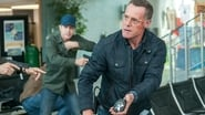 La vengeance de Voight