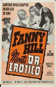 Fanny Hill Meets Dr. Erotico