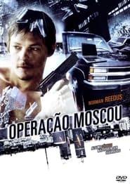 Operação Moscou