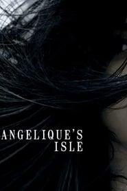 Angelique's Isle (2018)