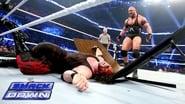 WWE SmackDown Season 15 Episode 23 : June 7, 2013 (Uniondale, NY)