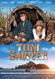 Ver Tom Sawyer Online HD Español y Latino (2011)