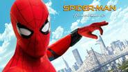 EUROPESE OMROEP | Spider-Man: Homecoming
