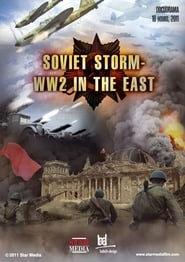 Soviet Storm: WW2 in the East 2010