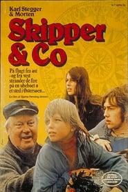 Skipper & Co. 1974