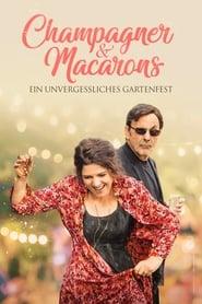 Champagner & Macarons [2018]