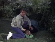 Ironside Season 5 Episode 10 : If a Body See a Body