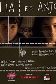 The Angel and I (2013) Online Lektor PL CDA Zalukaj