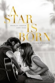 A Star Is Born Dreamfilm