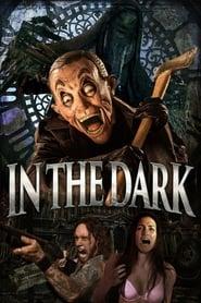 In the Dark 2015