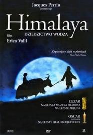 Himalaya – dzieciństwo wodza (1999) Oglądaj Online Zalukaj