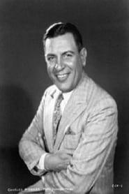 Charles Reisner