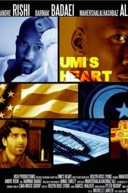 Umi's Heart