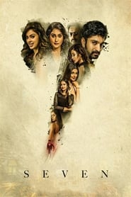 7 (Seven) (2019) Tamil (Original) Full Movie Watch Online Free