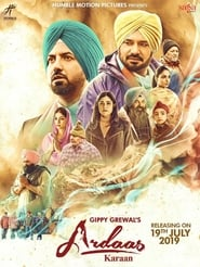 Ardaas Karaan Full Movie Watch Online Free
