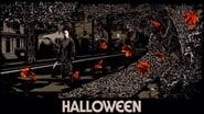 Halloween სურათები