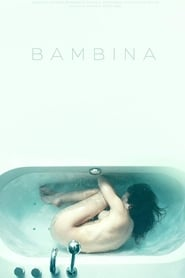 Poster Bambina 2016