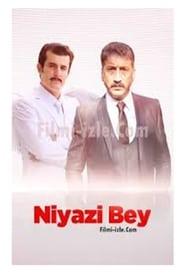 Niyazi Bey 2017