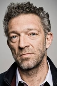 Photo de Vincent Cassel Jean-François de Morangias