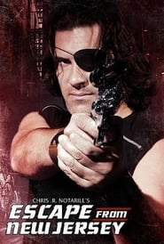 Imagen Escape from New Jersey