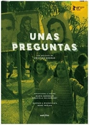 Unas preguntas - Guardare Film Streaming Online