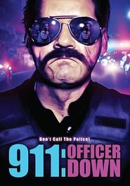 911: Officer Down (2018) Zalukaj Online