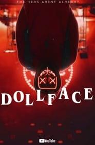 Poster Dollface - season 1 2020