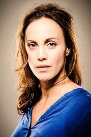 Ingeborg Raustøl