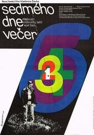 Sedmého dne večer (1975)