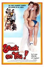 Stuck on You! (1982)