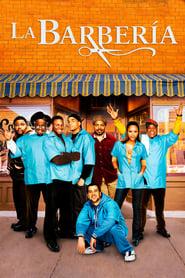 La barbería (2002)