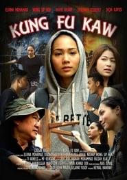 Kungfu Kaw 1970