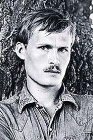 Stanislav Zhdanko