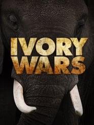 Ivory Wars