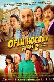 Oflu Hoca'nın Şifresi 2 (2016)
