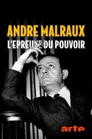 André Malraux: Writer, Politician, Adventurer (2019) CDA Online Cały Film Zalukaj Online cda