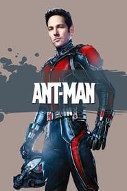 Ver Ant-Man