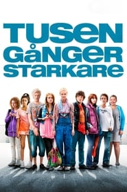 A Thousand Times Stronger (2010)