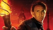 National Treasure: Book of Secrets სურათები