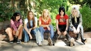 The Runaways Images