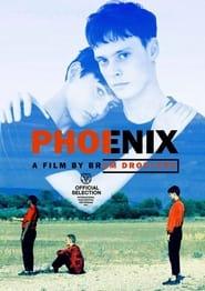 Phoenix (2021)