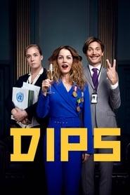 مشاهدة مسلسل Dips مترجم أون لاين بجودة عالية