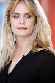 Sandra Lindquist