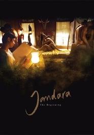 Poster Jan Dara: The Beginning 2012